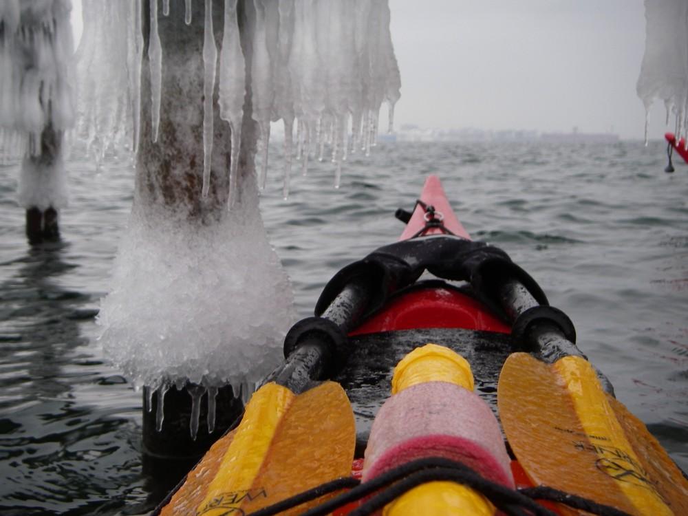 det-sydfynske-i-vinterdragt-1