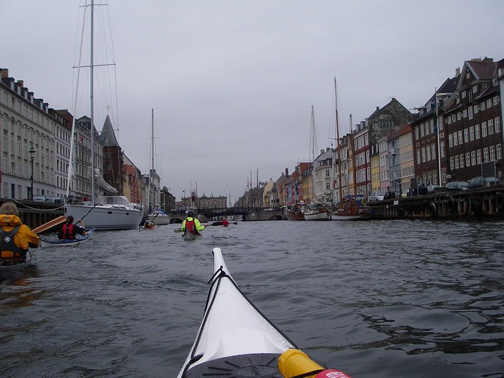 Koebenhavns-havnefront-2