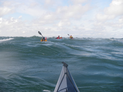 bent-k-thomsen-nu-bcu-5-star-leader-sea-kayak